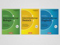 cornelsen-paedagogik-manual-titel-2