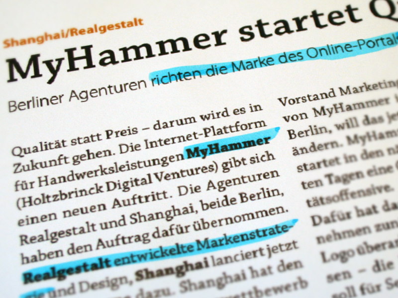 MyHammer_Markenstrategie_Realgestalt