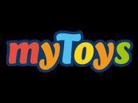 myToys_Realgestalt_Corporate_Design_00