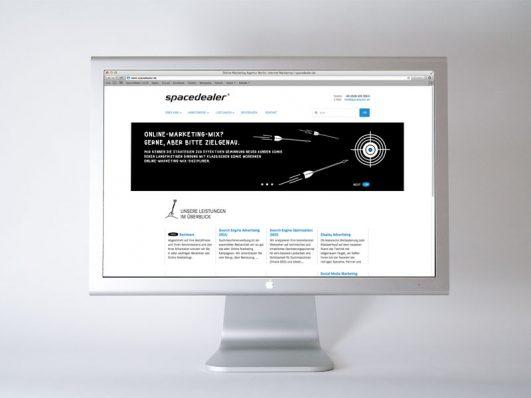 spacedealer_web_bild