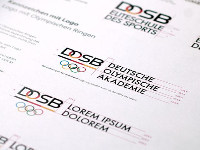 logo_layout_640x480