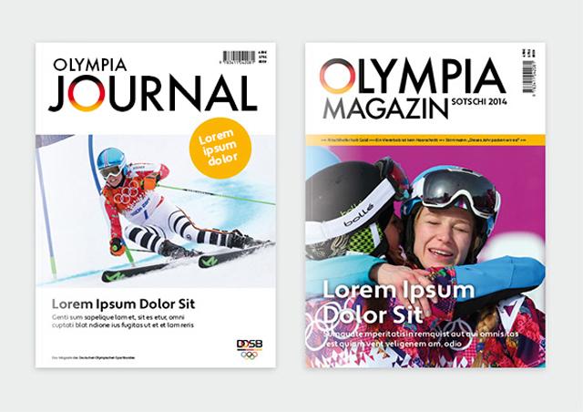 olympics_640