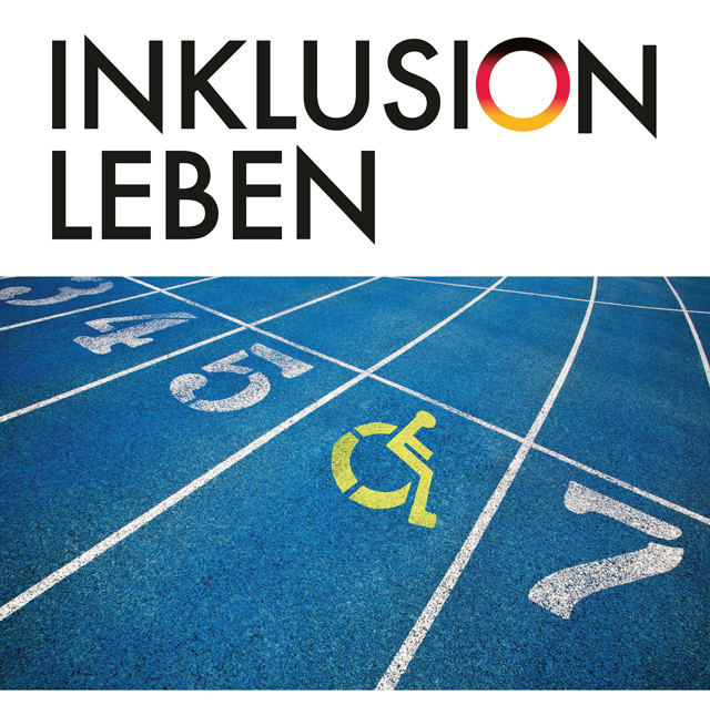 roll_up_inklusion_ansicht_640
