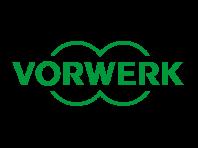 Vorwerk_Realgestalt_Logo_00
