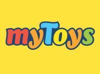 myToys_Realgestalt_Corporate_Design_01