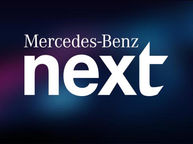 Realgestalt_Corporate_Publishing_Mercedes-Benz_19