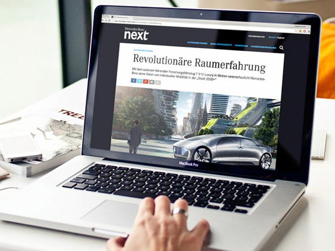 Realgestalt_Corporate_Publishing_Mercedes-Benz_04
