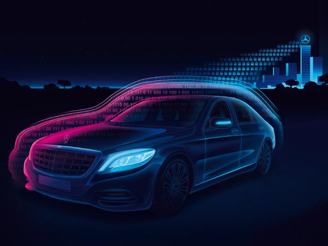Realgestalt_Corporate_Publishing_Mercedes-Benz_06