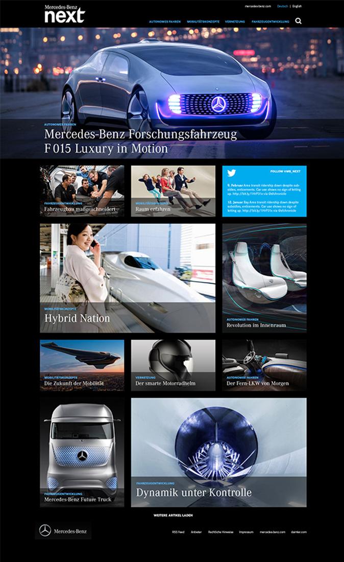 Realgestalt_Corporate_Publishing_Mercedes-Benz_21