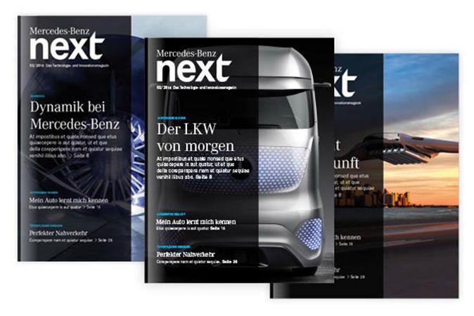 Realgestalt_Corporate_Publishing_Mercedes-Benz_22