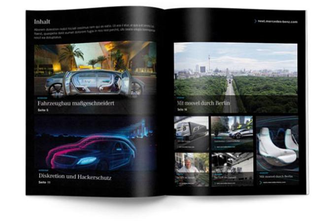 Realgestalt_Corporate_Publishing_Mercedes-Benz_23