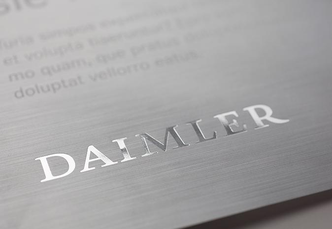 Daimler-CD-von-Realgestalt-674-01n