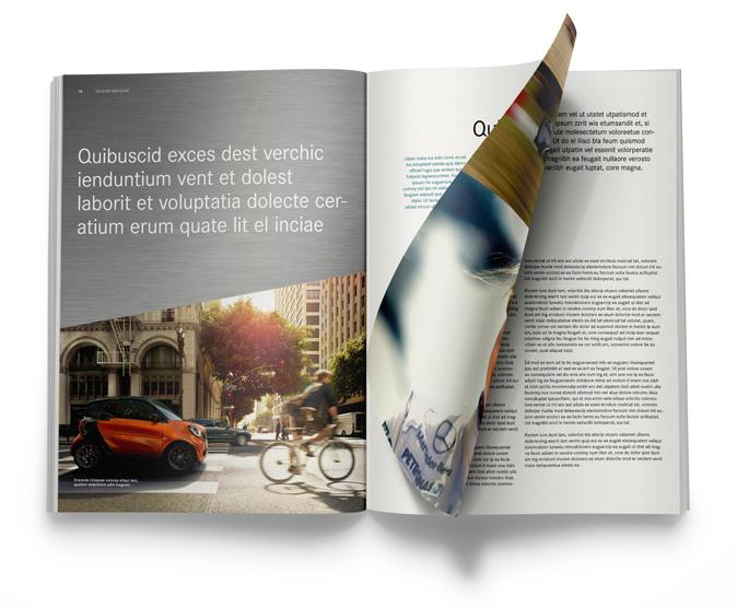 Daimler-CD-von-Realgestalt-674-04n