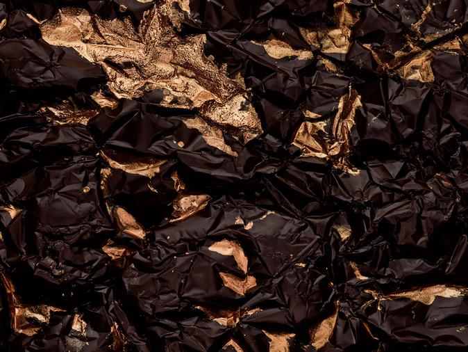 Rausch-Textur2-674