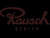 Rausch_Logo