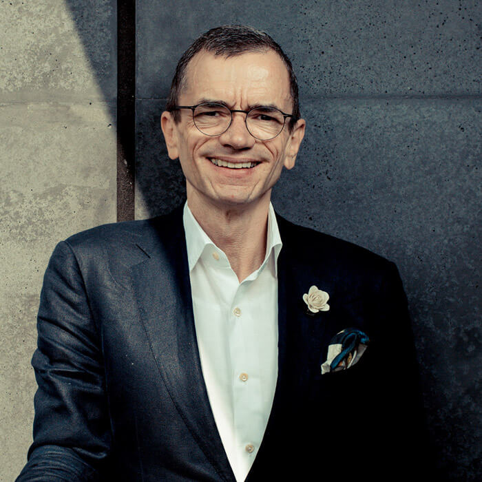 Jürgen Michalski