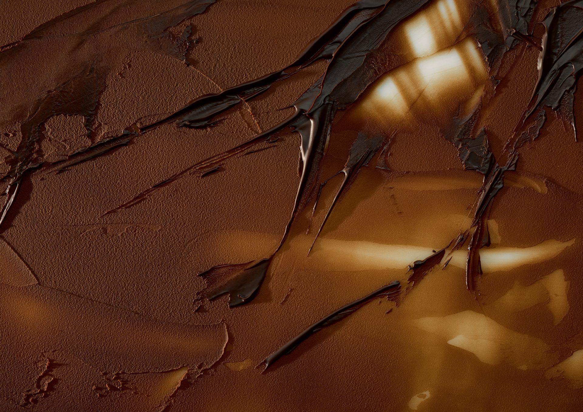 Neues Brand Design für die besten Schokoladen der Welt von Realgestalt, der Berliner Agentur für strategische Markenentwicklung.