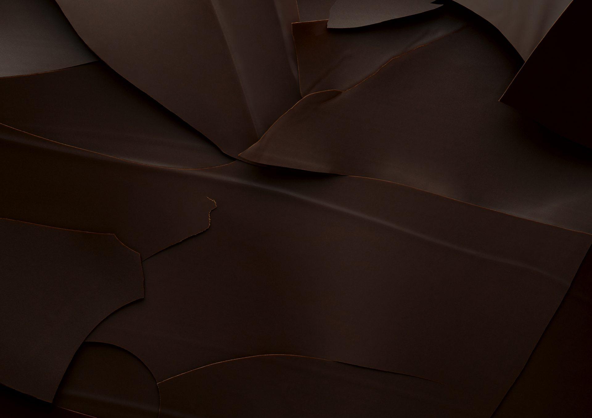 Rausch Textur 1