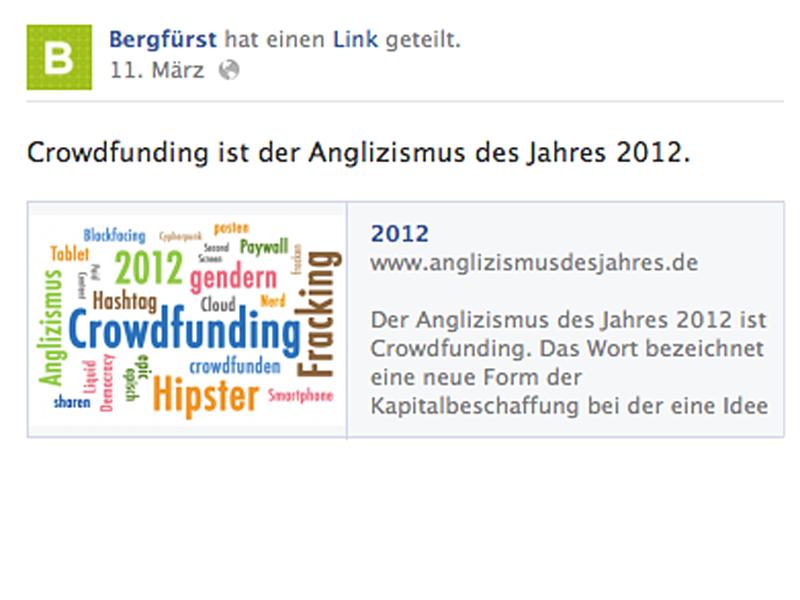 Bergfuerst_Crowdfunding