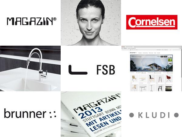 RLG-Newsletter-Kunden