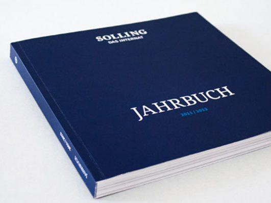 Jahrbuch_01_c