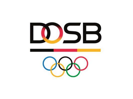 DOSB_3