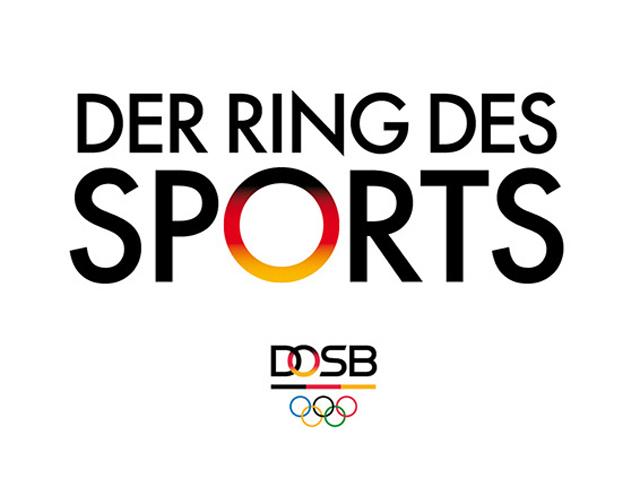 ringdessports_640x480