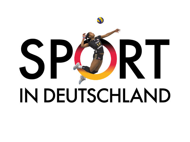 the new brand design for dosb  u2013 the german olympic sports