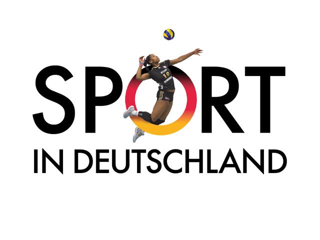 sport_in_deutschland_640x480