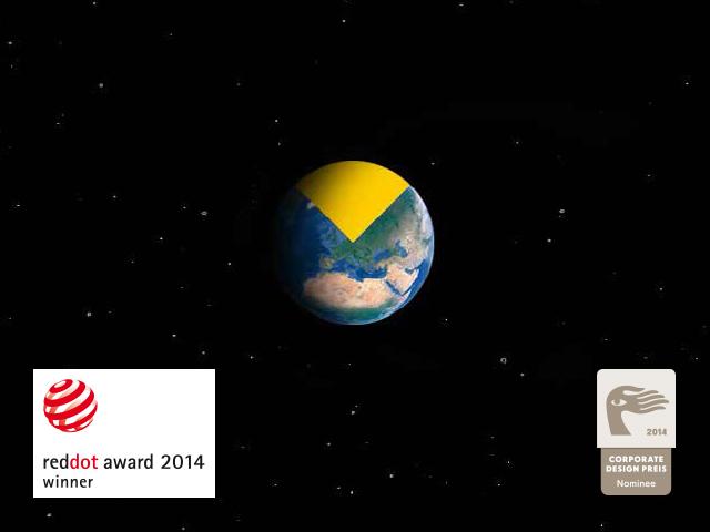 MV_Auszeichnungen