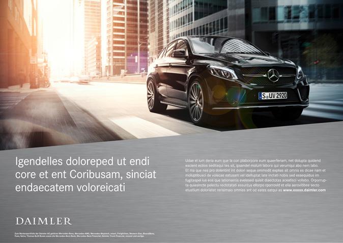 Daimler-CD-von-Realgestalt-674-02n
