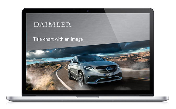 Daimler-CD-von-Realgestalt-674-03n