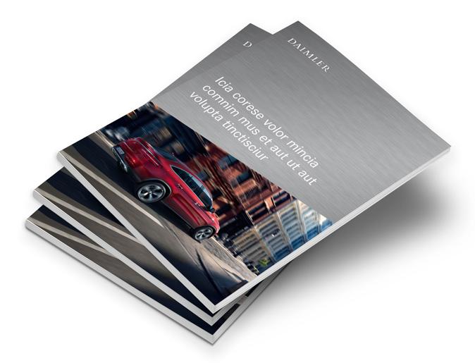 Daimler-CD-von-Realgestalt-674-05n