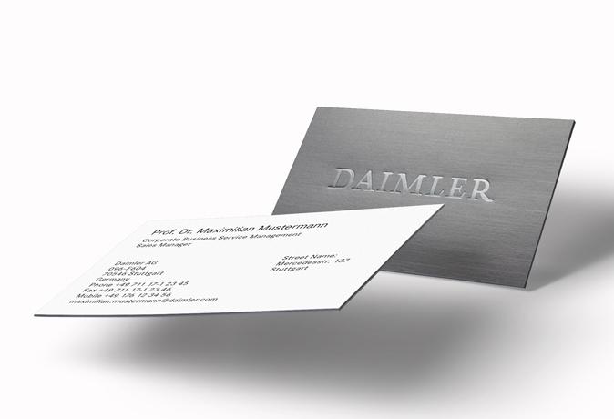 Daimler-CD-von-Realgestalt-674-07n