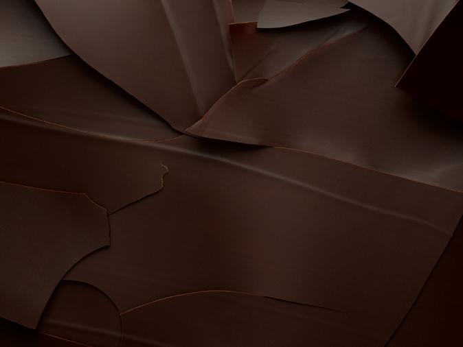 Rausch-Textur1-674