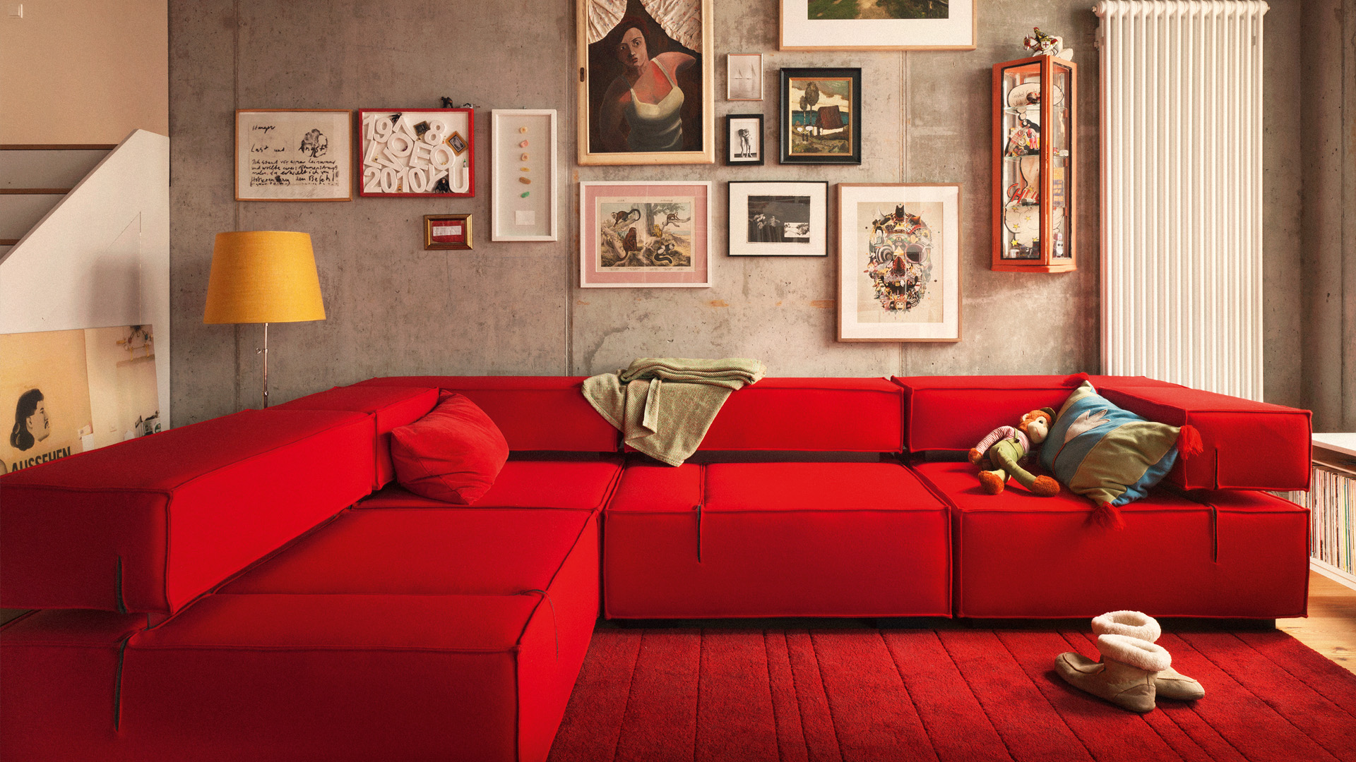 couch magazin couch magazin auflage with couch magazin. Black Bedroom Furniture Sets. Home Design Ideas