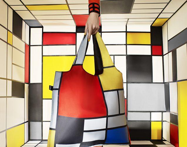 LOQI Fotoproduktion Alexander Gnädiger Mondrian