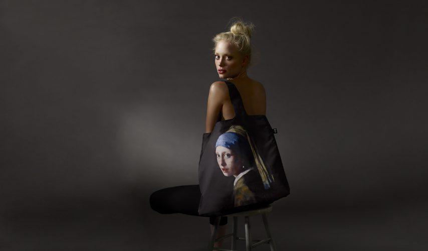 LOQI Fotoproduktion Alexander Gnädinger Vermeer