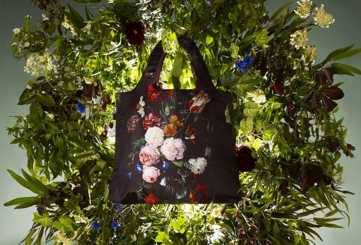 LOQI Fotoproduktion Alexander Gnädiger Flowers