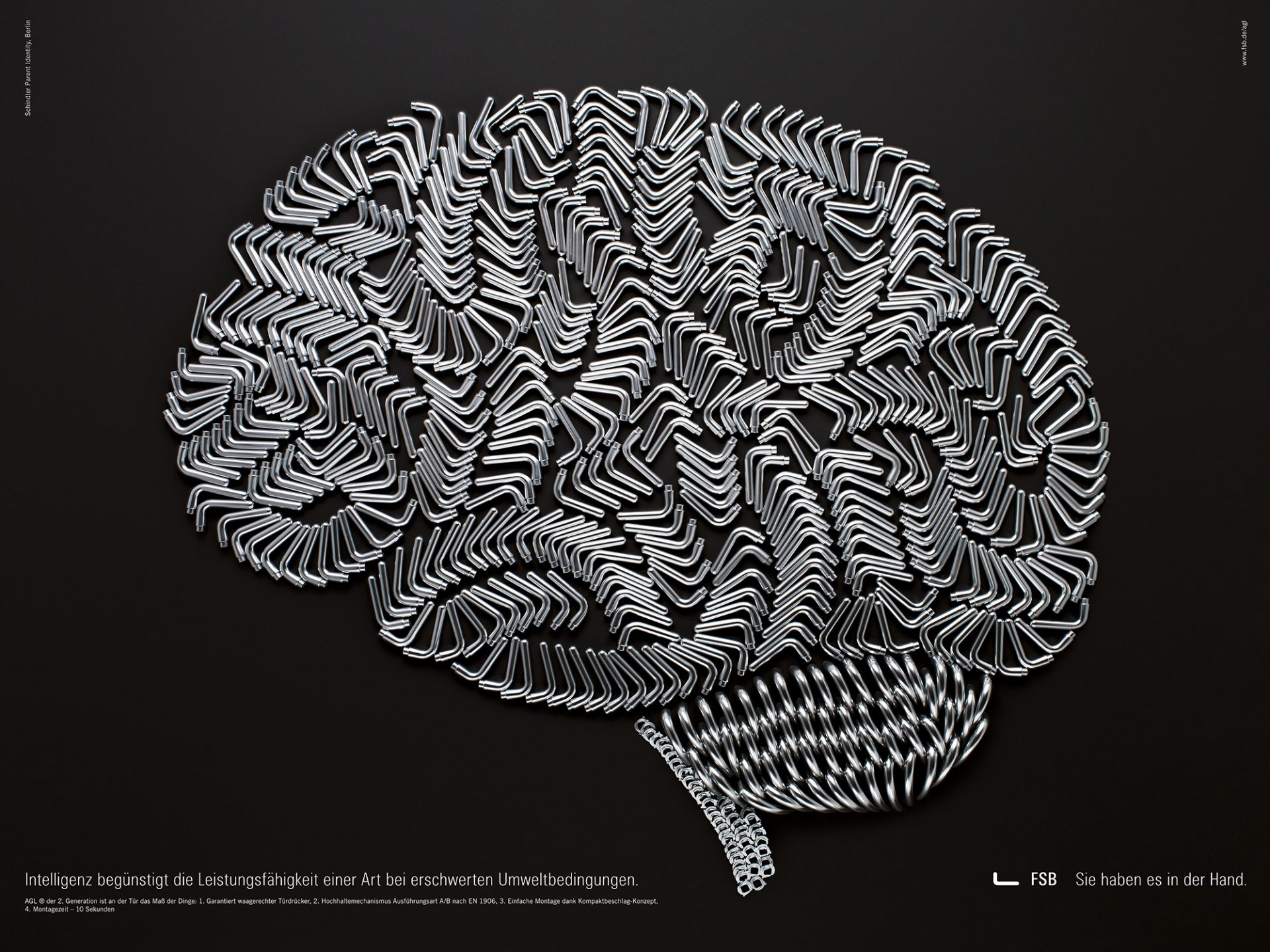 Awesome Das Ergebnis Von Doodle Ein Innovatives Ledersofa Design ...